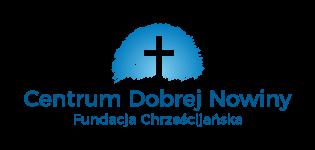 centrumdobrejnowiny.pl